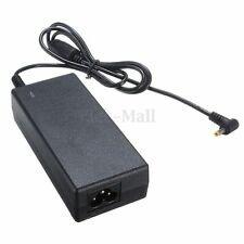 19V 1.58A AC Adapter Charger Power Supply For HP COMPAQ Mini 110 210 700 CQ10
