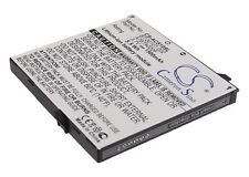 Li-ion Battery for Acer Liquid S100 US55143A9H 1S1P BT.00107.002 A7BTA020F Strea
