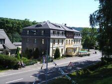3 Tage / 2 ÜN Urlaub für 2! Hotel SCHWEIZER HOF im Erzgebirge Wander Reise Aktiv