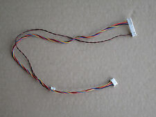 Element ELEFW195 Cable Wire (Power Board / Main Board to IR Sensor to Keybo