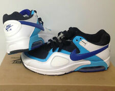 Nike-air-max-go-strong-womens - Talla Uk 4.5 de la UE 37.5