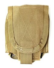 PREMSA PARACLETE Grenade Pouch MOLLE EAGLE NSW SOCOM CAG SFOD***