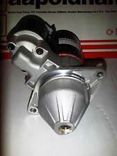 OPEL / VAUXHALL CORSA C 1.8 16v PETROL Z18XE 2000-2006 BRAND NEW STARTER MOTOR