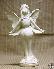 Ceramic Bisque Fuschia Fairy Gare Mold 2895 U-Paint Ready To Paint