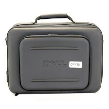 Dell GF536 2400MP 0GF536 Projector Hard Foam Case/Bag DP/N 0GF536 - GF536