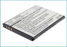 3.7V battery for Samsung EB-L1F2HVU, Galaxy Nexus, EB-L1F2HBU, SPH-L700 Li-ion