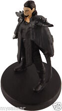 D&D mini HUMAN CULT OF THE DRAGON ENFORCER TOD Dungeons & Dragons Miniature