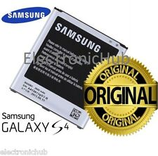 Samsung Battery For Samsung GALAXY S4 I9500 I9508 I9505 - 2600mAh