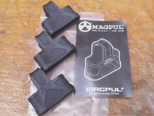 Original Magpul® for .223 & 5.56 NATO mags, 3 Pack new with instructions magpul