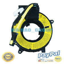 New Spiral Cable Clock Spring Airbag MR979369 For Mitsubishi Colt VI 2004-2012