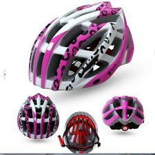 2016 Cat GIRL Safety Cycling Helmets MTB/Road Bike Bicycle Women's Good Helmets