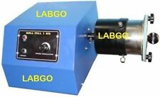 Ball Mill Motor LABGO 206