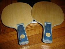 Table Tennis Ping Pong Professional Yinhe Viscaria VIS-A Provincial Team Members