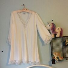 Vintage Christian Dior Nightgown Imagnin