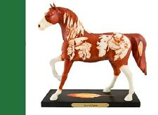 Trail of the Painted Ponies - Sacred Paint - 1E/ RETIRED