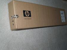 HP Rack Mount Rail Kit for Proliant DL360 G6 533877-001