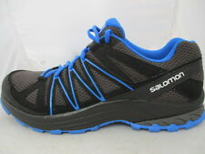 Salomon XA Bondcliff MENS TRAINERS UK 9 US 9.5 EUR 43.1/3 REF 4959*