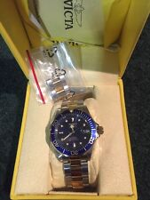 Invicta 8928 Pro Diver Automatic Watch (PRE-OWNED)