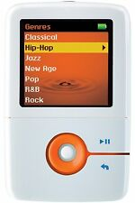 New LCD Creative Digital Voice Recorder Line in & mic mp3 player zen v 1gb 1 gb