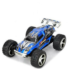WLtoys L929 5CH R/C HIGH SPEED CAR TRUCK VEHICLE 2.4G. (FIVE SPEED / AUTO) 18mph