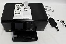 HP Photosmart Premium C309 All - In - One Wireless & Bluetooth Printing Printer