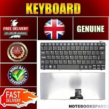 FOR PACKARD BELL DOT MA REPLACEMENT LAPTOP KEYBOARD UK