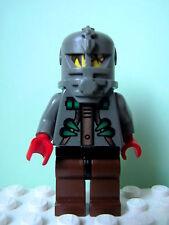 LEGO Minifig aqu012 @@ Stingray 1 - 6160 6198 6199