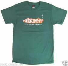 SUBLIME JOINT SKUNK RECORDS T-shirt Ska Punk Long Beach Tee Adult SMALL New