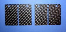 CHAO Carbon Membrane für KTM SX 250 SX250 1999-2005 Stage1