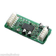 Yeasu DVS-6 Unità di memoria vocale per FT-950, FT-DX1200, FT-DX3000