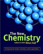 The New Chemistry, , Good Book