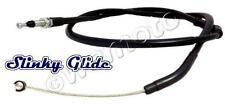 Yamaha FZ1 S Fazer 06-15 FZ8 S Fazer 10-15 Clutch Cable Slinky Glide