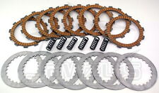 Wiseco Clutch Pack Kit KTM 250 EXC-F 2007