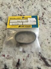 ABC Hobby RC Car Truck Rear Belt 126m #57160
