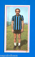 CALCIATORI PANINI 1970-71 - Figurina-Sticker - ACHILLI - INTER -Rec
