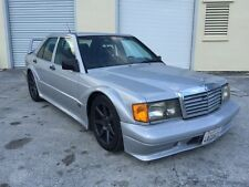 Mercedes-Benz: Other 4dr Sedan 19
