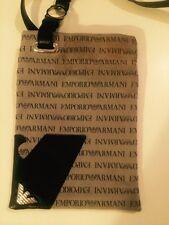 Armani Messenger / Shoulder Bag