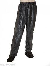 Pantalon de pluie moto, scooter taille XL 52/54