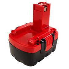 Akku Accu Battery für Bosch 2607335418 2607335431 2607335432 2607335465 3000mAh