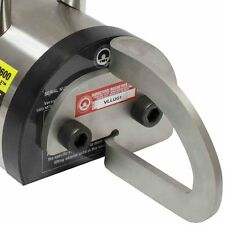 Industrial Magnetics MAG-MATE® VersaLift™ Lift Magnet 600 lb lift Capacity with