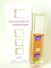 emanuel ungaro apparition Parfum 15 ml