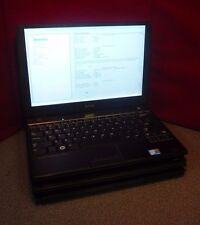 Dell Latitude E4200 Laptops | 1GB | No HDs | Screen | Keyboards | 3 lot | T#6470