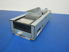 JCM Japan CashMachine TSP-02-00-220-33-001(JCM) 24VDC 3A Casino Ticket Printer