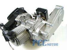 49CC ENGINE w/TRANSMISSION POCKET MINI ATV BIKE SCOOTER P EN03