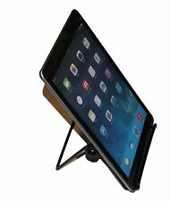 Universal Mesa Soporte Sostenedor tableta PC regulable para Samsung Apple ipad