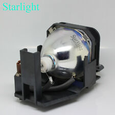 Projector Lamp for PANASONIC PT-AE1000U/PT-AE2000/PT-AE2000E/PT-AE2000U