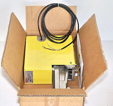 Thermo Scientific Ramsey 10-101RZ Conveyor Weighing 50KG Load Cell *New*