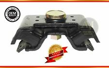 9113 fit 1987-1995 Toyota 4Runner / Pick Up 2.4L Trans. Mount for Manual Trans.