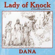 DANA THE LADY OF KNOCK COLLECTION CD including the song Lady Of Knock - Co Mayo