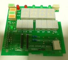 YOKOGAWA UT35 DISPLAY ASSEMBLY BOARD B9841MM